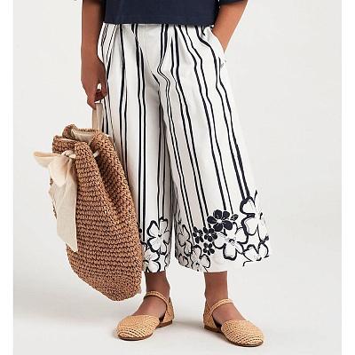 2426bcf8d Брюки, джинсы для девочек купить в интернет-магазине детской одежды Mark  and Mary