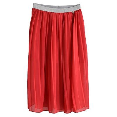 5ce2a82f5d454e6 Купить юбку для девочки в интернет-магазине детской одежды Mark and Mary